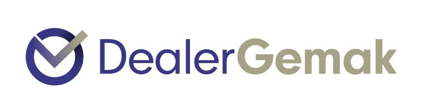 DealerGemak-logo JPG