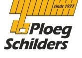 Ploeg_schilders