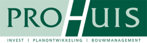 Prohuis