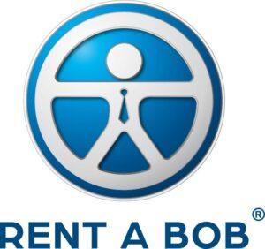 Rent_a_bob